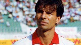 Sandro Tovalieri Bari