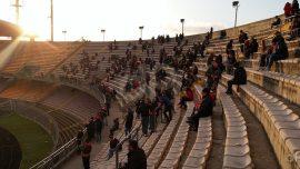 Gallipoli, il 19 agosto test amichevole con la prima squadra del Lecce
