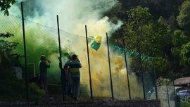 """Alberona, titolo in vendita. Panzano: """"Vogliamo tornare a giocare in Puglia"""""""