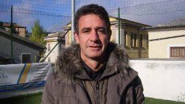 """San Marco, Martino: """"Stiamo iniziando a raccogliere i primi frutti"""""""
