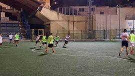 Sancutm Nicandrum, la società cambia nome: nasce il Manfredonia FC