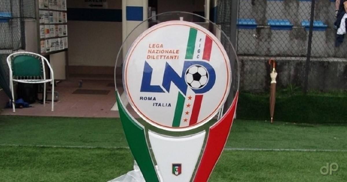 Coppa Italia LND