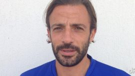 Promozione pugliese, girone B: la classifica marcatori dopo la 1ª giornata