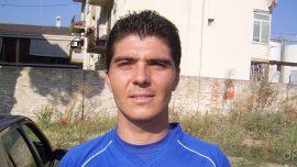 Manfredonia FC, primi colpi di mercato: sei nuovi arrivi per mister Gravinese