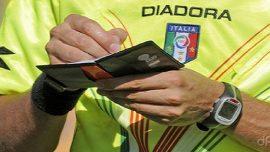 Prima Categoria pugliese, gironi A-B-C: il Giudice sportivo sulla 2ª giornata