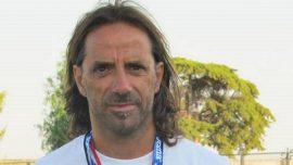 """Grottaglie, Marinelli sull'esordio: """"C'è tensione ma siamo pronti"""""""