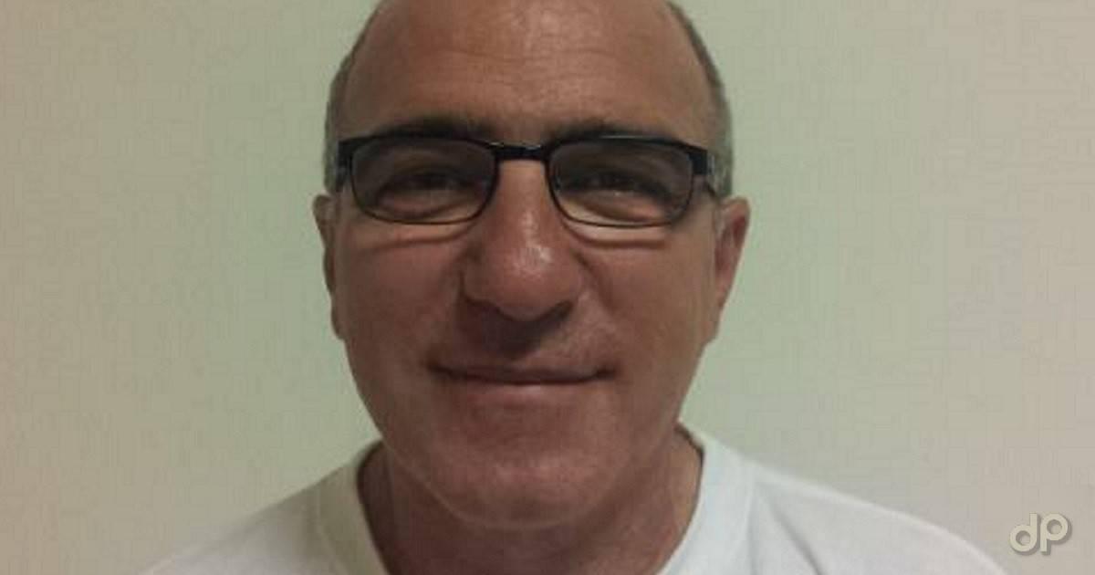 Nicola Quarto allenatore United Sly 2017