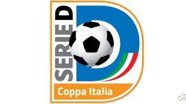 Serie D, Coppa Italia: tutti i risultati dei sedicesimi di finale 2018/19