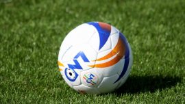 Coppa Puglia, i risultati in diretta delle gare d'andata dei quarti di finale