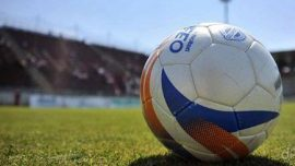 Coppa Puglia, i risultati in diretta delle gare di ritorno delle semifinali