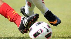 Coppa Puglia, i risultati in tempo reale delle gare di andata dei quarti di finale