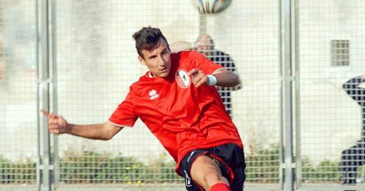 Domenico Longo