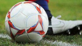 Serie D, girone H: la classifica dopo la 8ª giornata