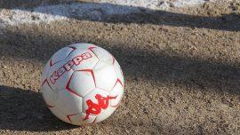 Terza Categoria Foggia, le date e gli orari dei playoff per la stagione 2018/19