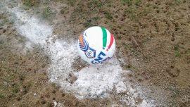 Coppa Puglia, secondo turno: i risultati in diretta delle gare del 9 novembre
