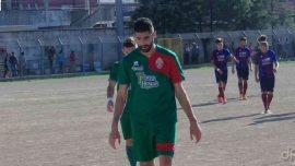 Promozione pugliese, girone B: la classifica marcatori dopo la 7ª giornata