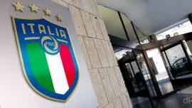 """Calcio dilettantistico, dalla Figc in arrivo 5 milioni con il fondo """"Salva Calcio"""""""
