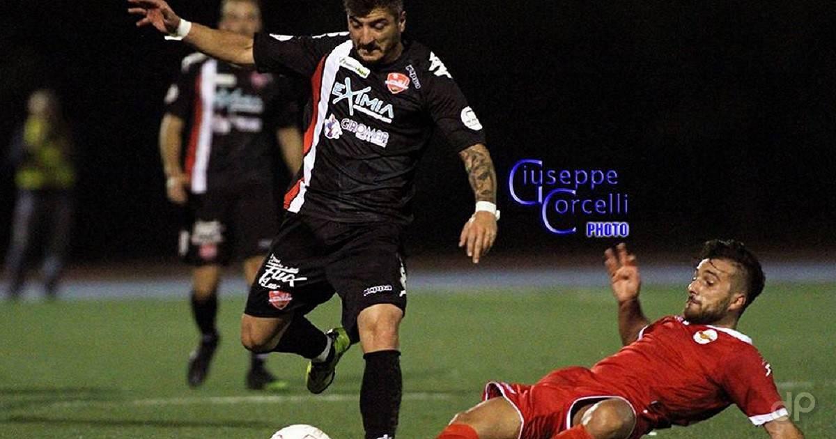United Sly-Ideale Bari Coppa Puglia 2017