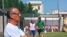 """Martina, Sgobba: """"Ad Ordona partita difficile, ma abbiamo ambizioni importanti"""""""