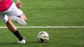 Coppa Puglia, gli accoppiamenti del secondo turno. Gare d'andata il 9 novembre
