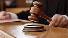 Prima Categoria pugliese, gironi A-B-C: il Giudice sportivo sulla 16ª giornata