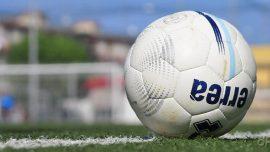 Promozione pugliese, Coppa Italia: i risultati in diretta del ritorno delle semifinali