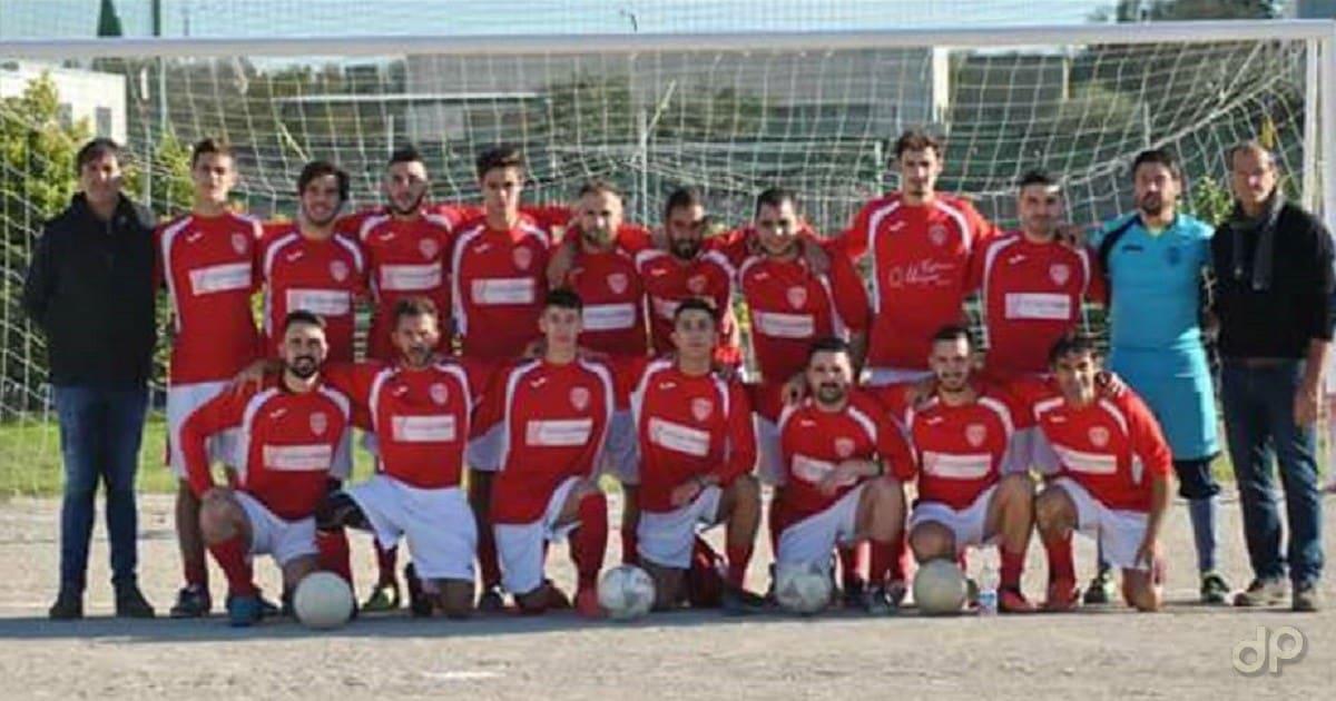 Polisportiva Neviano