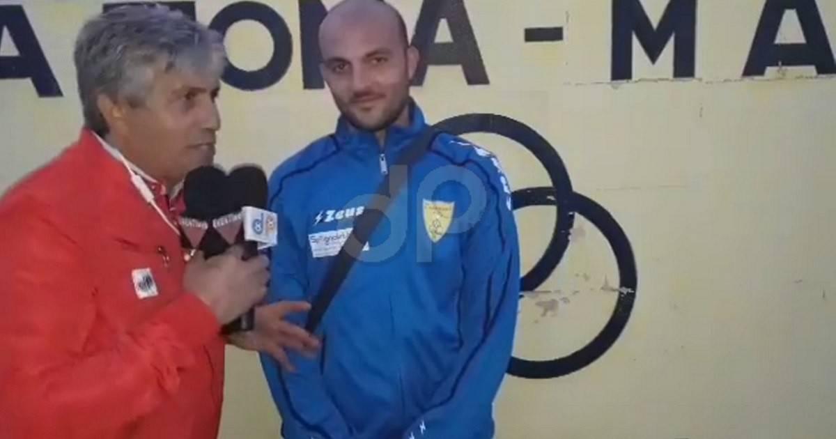 Stefano Biasco Maglie
