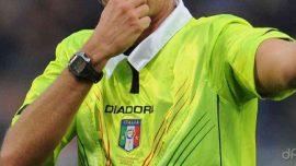 Coppa Puglia, programma e arbitri dell'andata delle semifinali
