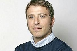 Danilo Sandalo, collaboratore DilettantiPuglia24