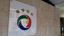 Calcio dilettantistico, chiusura sedi Lnd prorogata fino al 28 marzo
