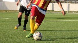 San Pietro Vernotico, dal prossimo anno nuova squadra in Terza Categoria