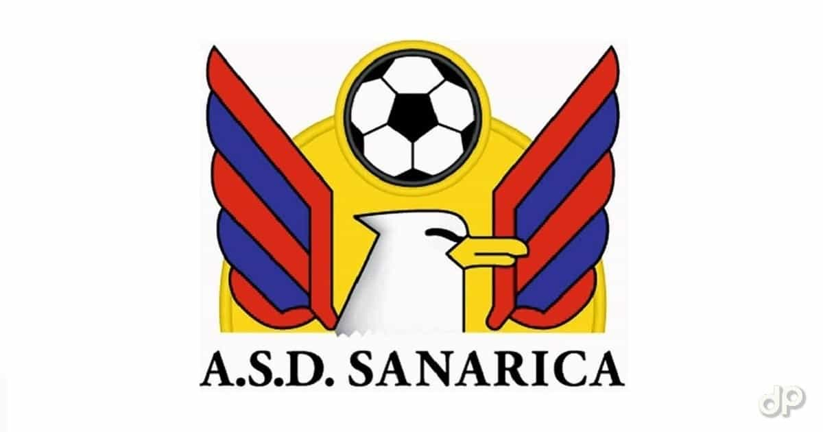 Logo Sanarica 2017