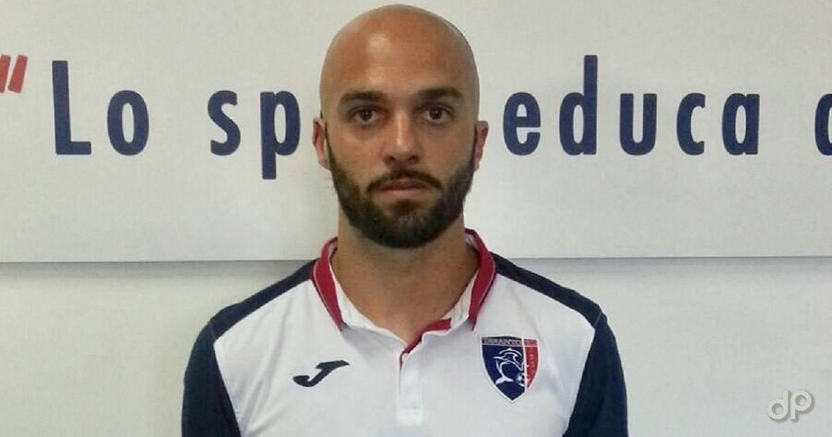 Manuel Pera Taranto