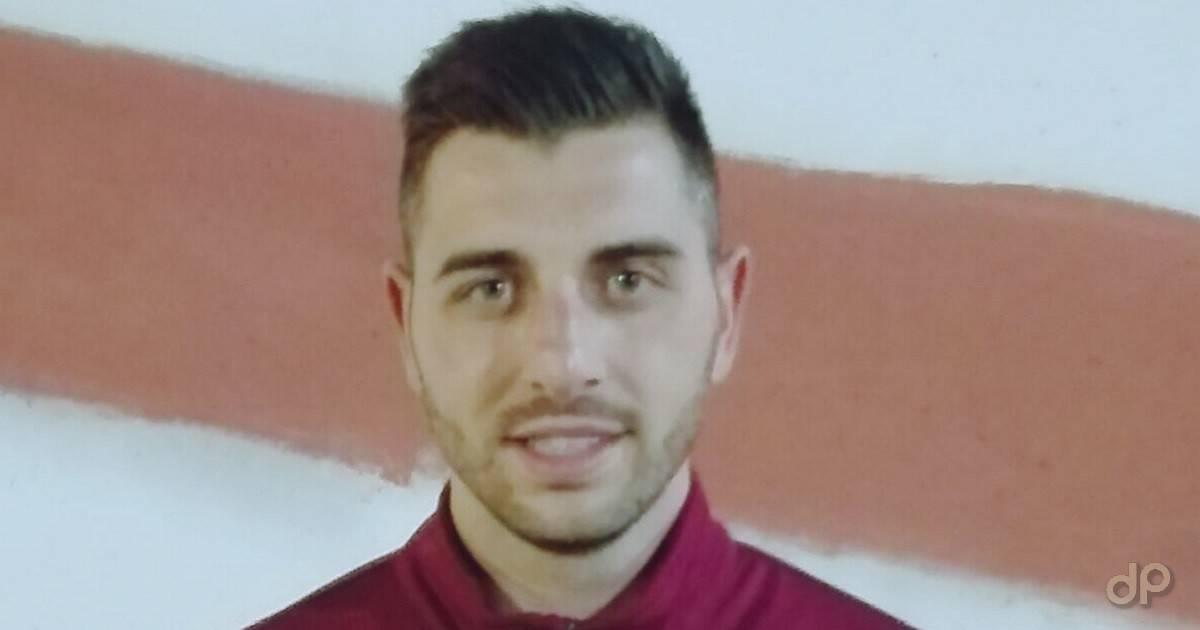 Marco Riccardo