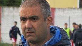 """Grottaglie, lo sfogo del direttore sportivo Ligorio: """"Abbiamo toccato il fondo"""""""