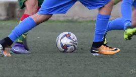 Promozione pugliese, girone A: i risultati in tempo reale della 24ª giornata