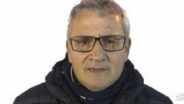 Memory Campi, si dimette mister Maci. Già scelto il successore