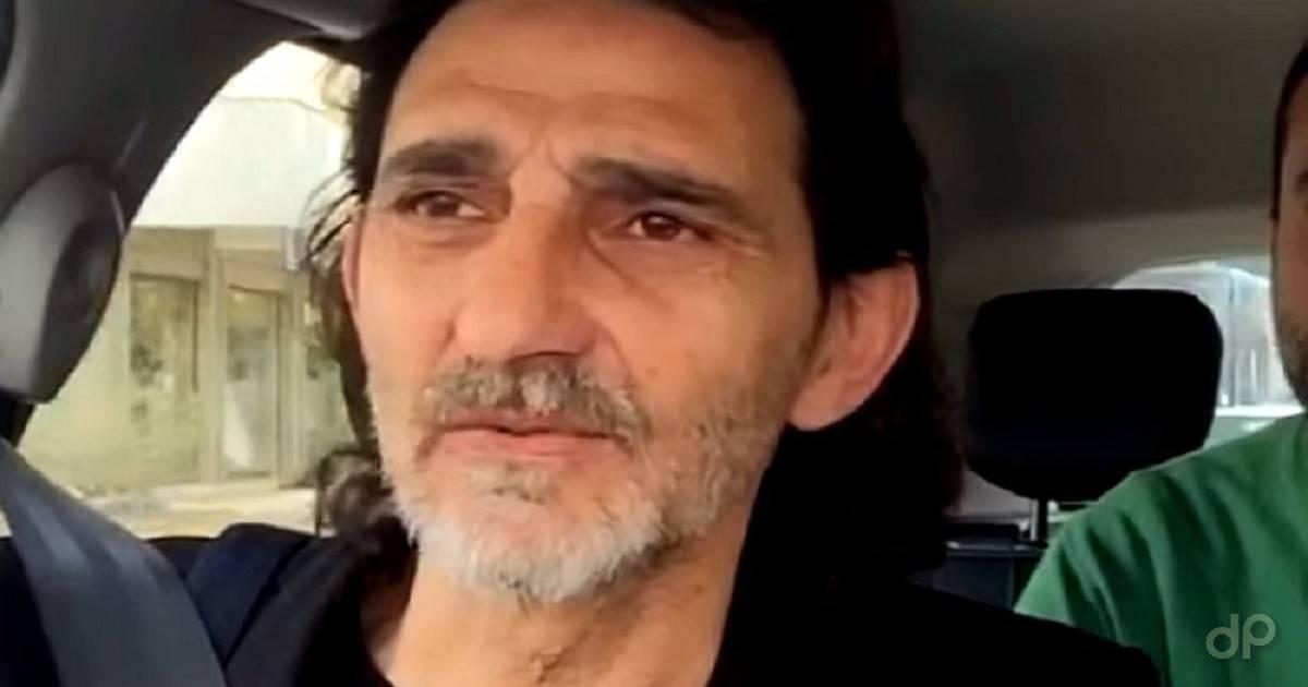 Salvatore Nobile allenatore Atletico Aradeo 2017