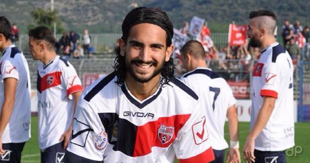 Stefano D'Agostino