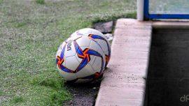 Coppa Puglia, terzo turno: i risultati delle gare del 18 gennaio