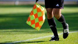 Prima Categoria pugliese, gironi A-B-C: programma e arbitri della 20ª giornata