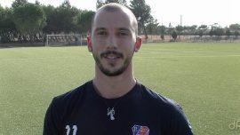 Promozione pugliese, girone A: la classifica marcatori dopo la 29ª giornata