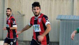 Promozione pugliese, girone A: la classifica marcatori dopo la 17ª giornata