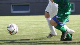 Coppa Puglia, primo turno: i risultati delle gare del 3 ottobre