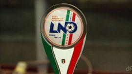 Eccellenza pugliese, Coppa Italia: i risultati del ritorno delle semifinali