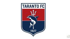 Taranto, completato l'organigramma dell'ufficio stampa con tre nuove figure