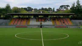 "Stadio ""Gino Bozzi"" Firenze"