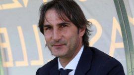 Nazionale, il tarantino Gregucci scelto come assistente tecnico da Mancini
