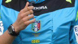 Serie D, Coppa Italia: le designazioni arbitrali delle gare di domenica 2 settembre
